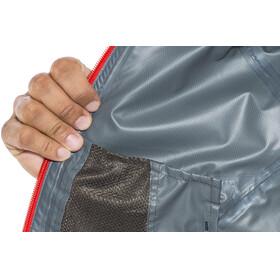 Millet Fitz Roy 2.5 Layer Jacket Men ink